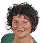 Christine-Wunderl, Fraktionsvorsitzende, Umweltreferentin