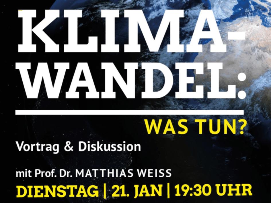 Klimawandel_Weiss_210120